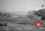 Image of United States 6th marine division Okinawa Ryukyu Islands, 1945, second 6 stock footage video 65675042099