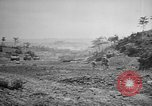 Image of United States 6th marine division Okinawa Ryukyu Islands, 1945, second 7 stock footage video 65675042099