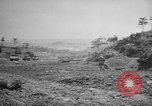 Image of United States 6th marine division Okinawa Ryukyu Islands, 1945, second 8 stock footage video 65675042099
