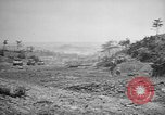 Image of United States 6th marine division Okinawa Ryukyu Islands, 1945, second 9 stock footage video 65675042099