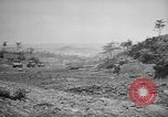 Image of United States 6th marine division Okinawa Ryukyu Islands, 1945, second 10 stock footage video 65675042099