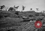 Image of United States 6th marine division Okinawa Ryukyu Islands, 1945, second 11 stock footage video 65675042099