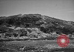 Image of caves Okinawa Ryukyu Islands, 1945, second 12 stock footage video 65675042101