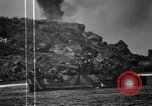 Image of Japanese civilians Okinawa Ryukyu Islands, 1945, second 8 stock footage video 65675042107