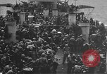 Image of US LST at Iheya Jima attack Iheya Jima Japan, 1945, second 6 stock footage video 65675042116