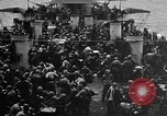 Image of US LST at Iheya Jima attack Iheya Jima Japan, 1945, second 12 stock footage video 65675042116