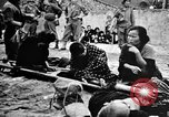 Image of Wounded Japanese on Iheya Jima Iheya Jima Japan, 1945, second 4 stock footage video 65675042118