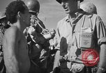 Image of United States Marines Senaga Shima Japan, 1945, second 2 stock footage video 65675042120