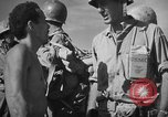 Image of United States Marines Senaga Shima Japan, 1945, second 3 stock footage video 65675042120