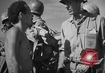 Image of United States Marines Senaga Shima Japan, 1945, second 4 stock footage video 65675042120