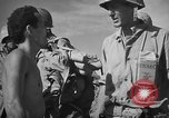 Image of United States Marines Senaga Shima Japan, 1945, second 5 stock footage video 65675042120