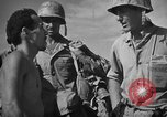 Image of United States Marines Senaga Shima Japan, 1945, second 6 stock footage video 65675042120