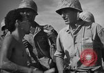 Image of United States Marines Senaga Shima Japan, 1945, second 7 stock footage video 65675042120