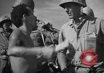 Image of United States Marines Senaga Shima Japan, 1945, second 8 stock footage video 65675042120