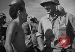 Image of United States Marines Senaga Shima Japan, 1945, second 9 stock footage video 65675042120