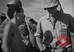Image of United States Marines Senaga Shima Japan, 1945, second 10 stock footage video 65675042120