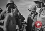 Image of United States Marines Senaga Shima Japan, 1945, second 12 stock footage video 65675042120