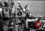 Image of United States ship Pannay Nanking China, 1937, second 1 stock footage video 65675042122