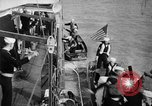 Image of United States ship Pannay Nanking China, 1937, second 4 stock footage video 65675042122