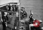 Image of United States ship Pannay Nanking China, 1937, second 5 stock footage video 65675042122