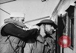 Image of United States ship Pannay Nanking China, 1937, second 9 stock footage video 65675042122