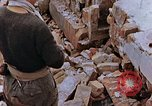 Image of Japanese men Hiroshima Japan, 1946, second 5 stock footage video 65675042136