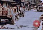 Image of Japanese people Hiroshima Japan, 1946, second 9 stock footage video 65675042138