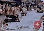 Image of Japanese people Hiroshima Japan, 1946, second 11 stock footage video 65675042138
