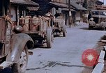 Image of Japanese people Hiroshima Japan, 1946, second 12 stock footage video 65675042138