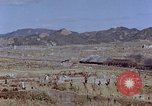 Image of Chenzei School Nagasaki Japan, 1946, second 2 stock footage video 65675042148