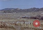 Image of Chenzei School Nagasaki Japan, 1946, second 3 stock footage video 65675042148