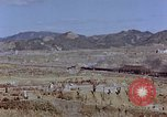 Image of Chenzei School Nagasaki Japan, 1946, second 6 stock footage video 65675042148