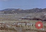 Image of Chenzei School Nagasaki Japan, 1946, second 8 stock footage video 65675042148