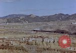 Image of Chenzei School Nagasaki Japan, 1946, second 11 stock footage video 65675042148