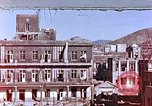 Image of administration building Nagasaki Japan, 1946, second 1 stock footage video 65675042155