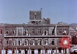 Image of administration building Nagasaki Japan, 1946, second 5 stock footage video 65675042155