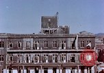 Image of administration building Nagasaki Japan, 1946, second 6 stock footage video 65675042155