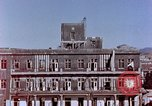 Image of administration building Nagasaki Japan, 1946, second 8 stock footage video 65675042155
