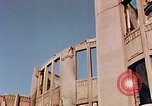 Image of commercial hall display Hiroshima Japan, 1946, second 9 stock footage video 65675042157