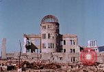 Image of commercial display hall Hiroshima Japan, 1946, second 3 stock footage video 65675042159