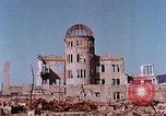 Image of commercial display hall Hiroshima Japan, 1946, second 6 stock footage video 65675042159