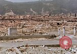 Image of Atomic bomb destruction in Hiroshima Hiroshima Japan, 1946, second 12 stock footage video 65675042170