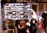 Image of atomic bomb victims receive medical treatment Hiroshima Japan, 1946, second 1 stock footage video 65675042179