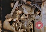Image of carpenter Nagasaki Japan, 1946, second 3 stock footage video 65675042189