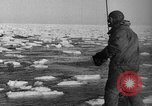 Image of Sir Hubert Wilkins Arctic region, 1931, second 2 stock footage video 65675042197