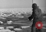 Image of Sir Hubert Wilkins Arctic region, 1931, second 4 stock footage video 65675042197
