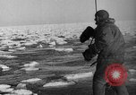 Image of Sir Hubert Wilkins Arctic region, 1931, second 5 stock footage video 65675042197