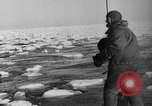 Image of Sir Hubert Wilkins Arctic region, 1931, second 6 stock footage video 65675042197
