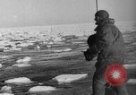 Image of Sir Hubert Wilkins Arctic region, 1931, second 7 stock footage video 65675042197