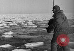 Image of Sir Hubert Wilkins Arctic region, 1931, second 8 stock footage video 65675042197